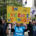 Science's Trust Problem by Louise Lief