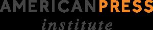 American Press Institute