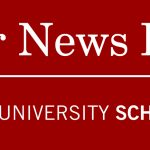 Papers from the Center for News Literacy at Stony Brook University's School of Journalism