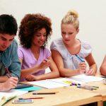 New York Times In Education Instructional Strategy by Barrett Bonella