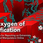 The Oxygen of Amplification by Whitney Philips