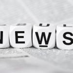 Survey: Education, attitude matter when detecting fake headlines – news release