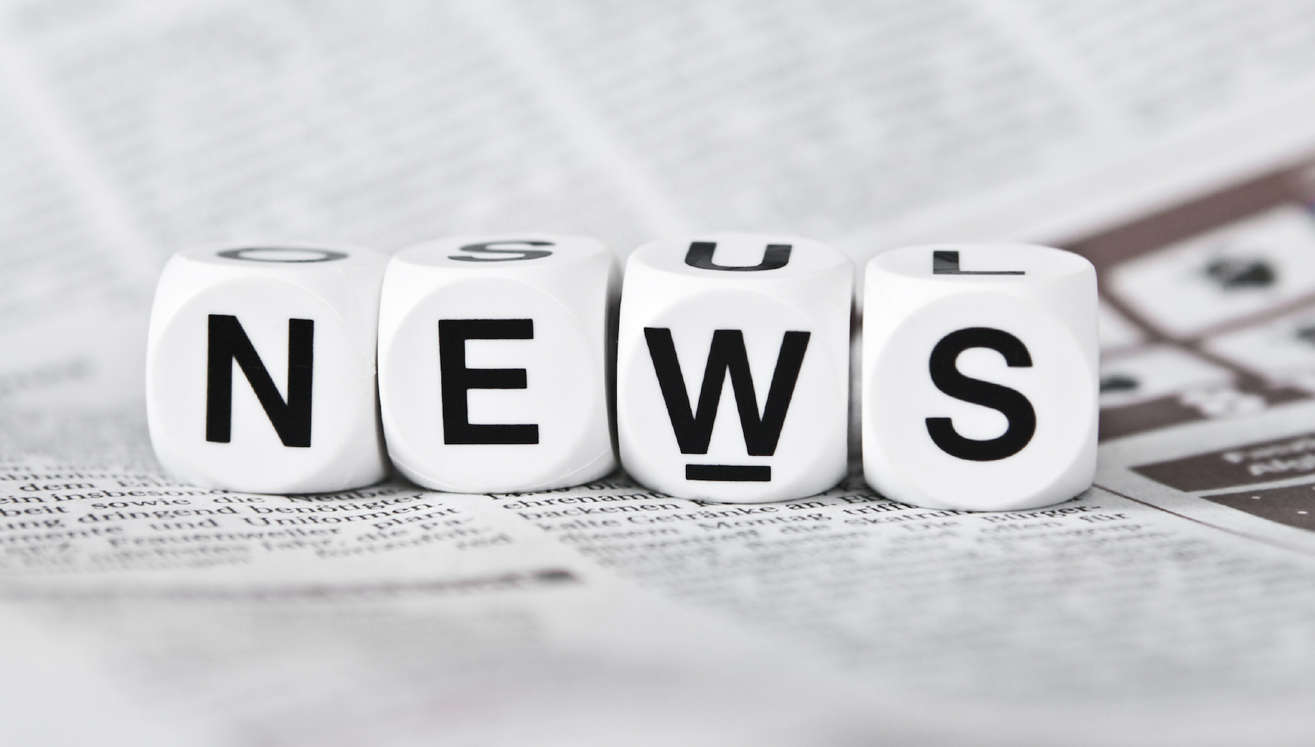 Survey: Education, attitude matter when detecting fake headlines – news release