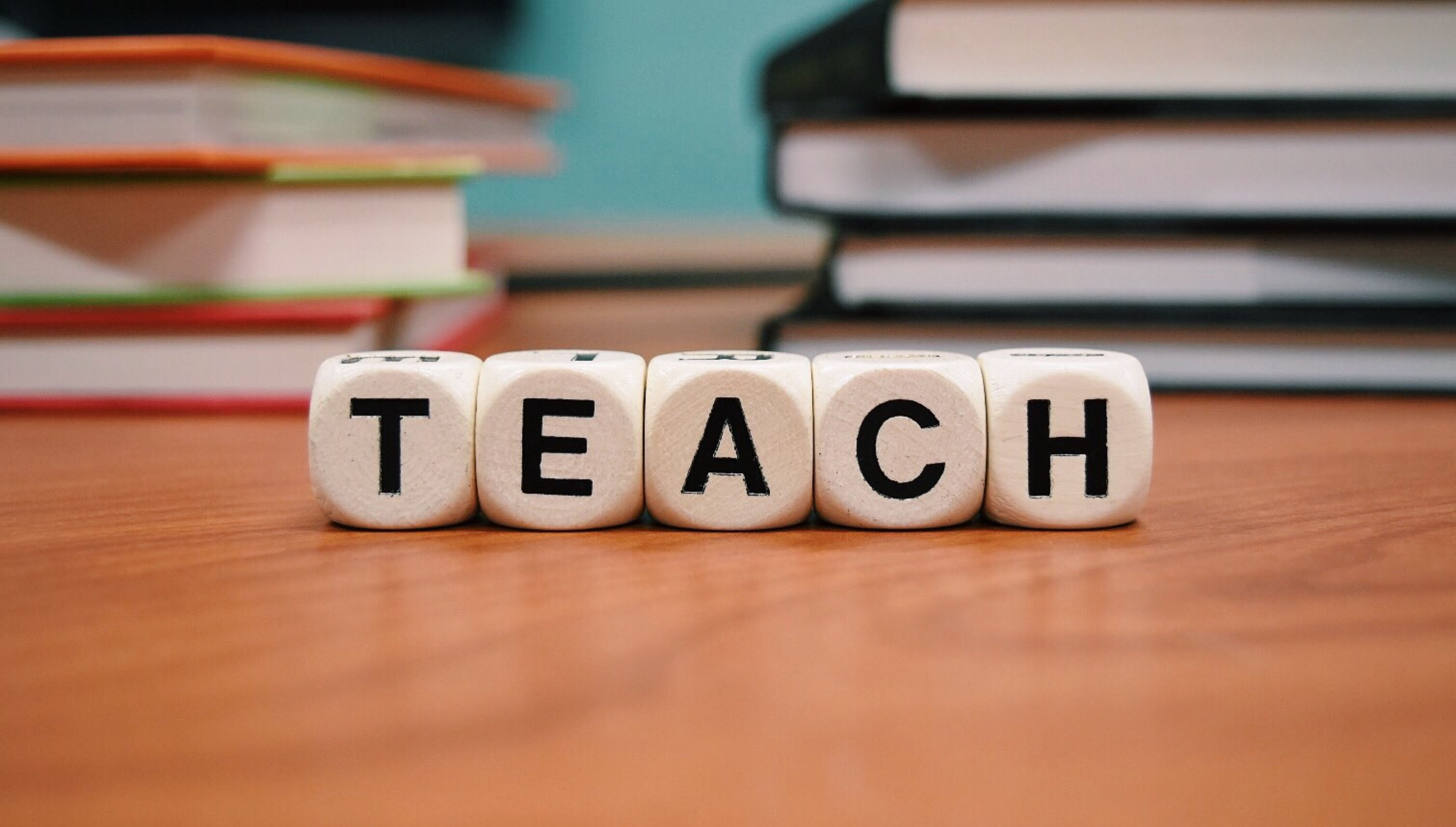 Education Roundup: Tools for teaching media literacy