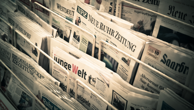How relevance shapes the public's news decisions