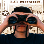 News literacy messages can fight social media misinformation