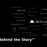McClatchy launches story-level feature to boost journalistic transparency
