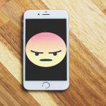 Outrageous clickbait content can deter long-term engagement, study finds