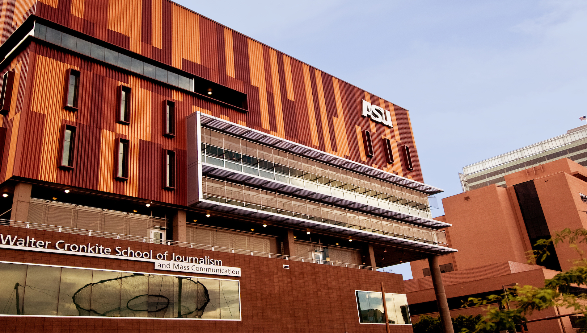 Cronkite School Initiative Receives $200k Gift from Craig Newmark Philanthropies