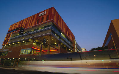 Press release: Cronkite's News Co/Lab using Facebook grant to boost media literacy ahead of 2020 elections